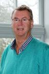 Hartmut Frischbier, CDU