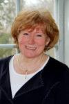 Petra Pluhar, CDU