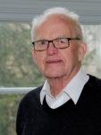 Rolf Timm, CDU