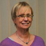 Angela Maaß, WGP
